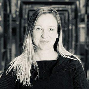 Aline Friedrich