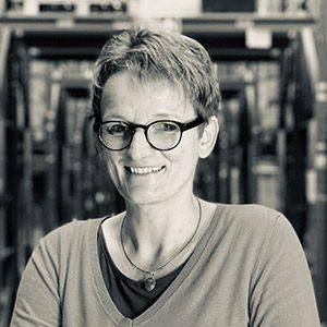 Sandra Drees