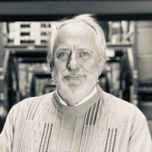 Werner Scholz